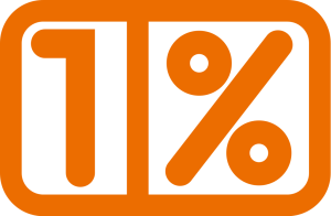 OPP_logo